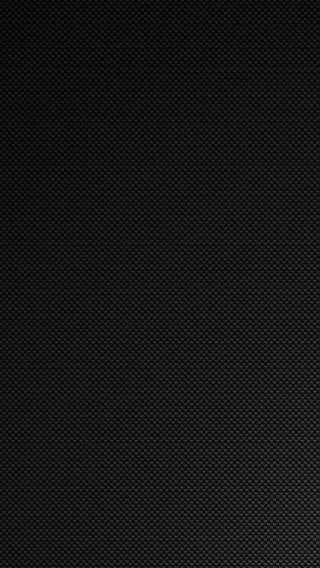 iPhone SE,5s 壁紙 1272