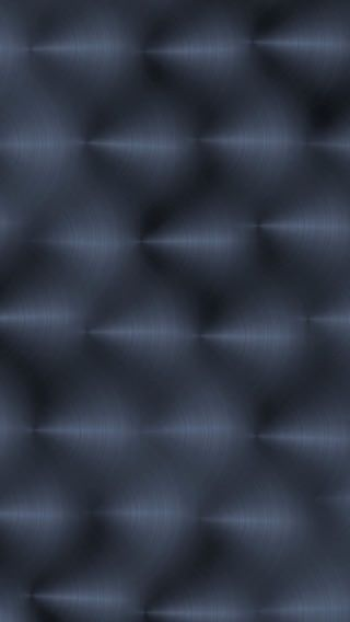 iPhone SE,5s wallpaper 1283