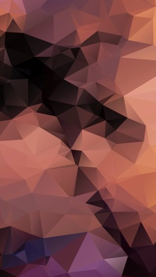 fond d'écran iPhone SE,5s 1308