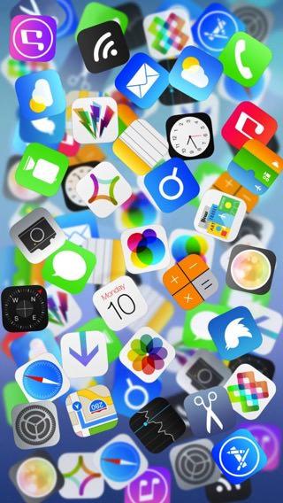 iPhone SE,5s wallpaper 1324