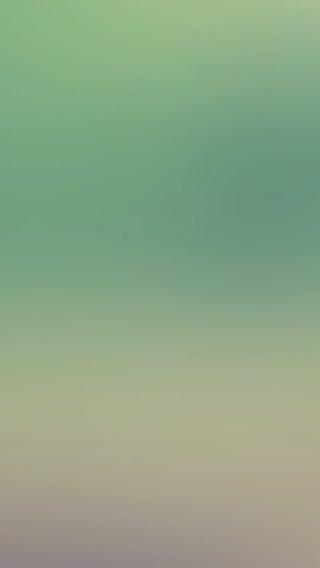 iPhone SE,5s 壁紙 1358