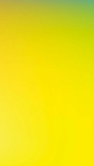 iPhone SE,5s 壁紙 1370