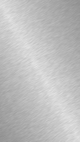 iPhone SE,5s 壁紙 1387