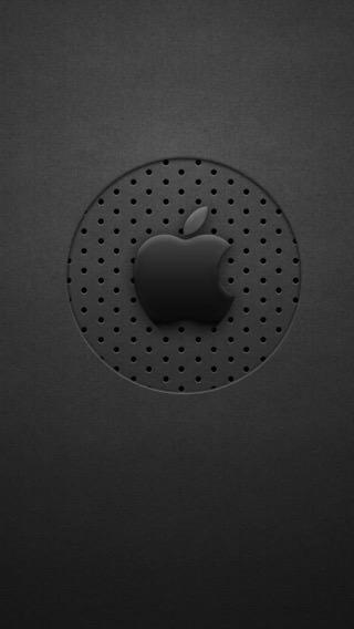 iPhone SE,5s 壁紙 1399