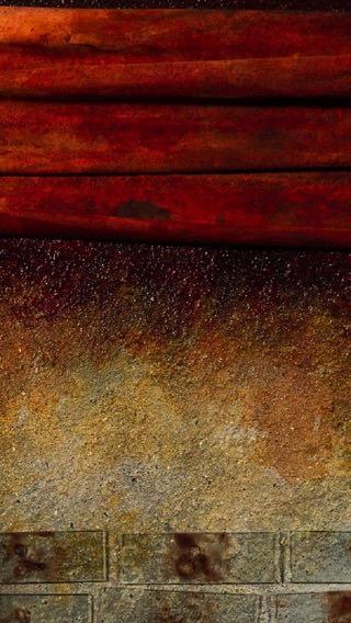 iPhone SE,5s 壁紙 1405