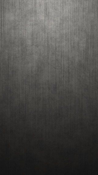 iPhone SE,5s wallpaper 1406