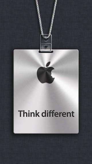 iPhone SE,5s 壁纸 1412