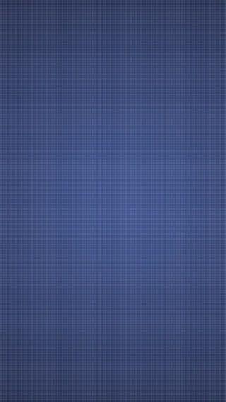 iPhone SE,5s 壁紙 1416