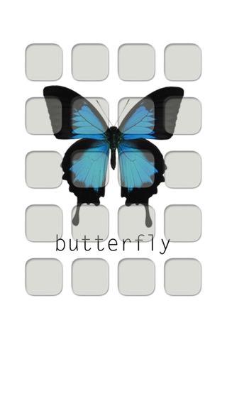 iPhone SE,5s wallpaper 1426