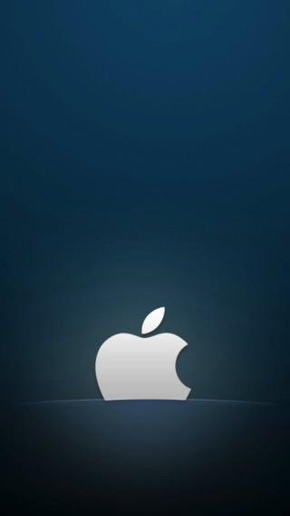 iPhone SE,5s 壁紙 1516