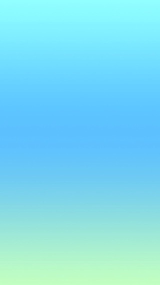 iPhone SE,5s wallpaper 1520