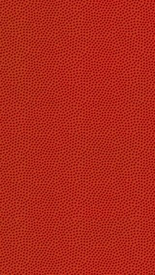 iPhone SE,5s 壁紙 1534