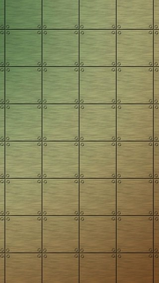 iPhone SE,5s wallpaper 1539