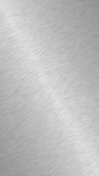 iPhone SE,5s 壁紙 1563