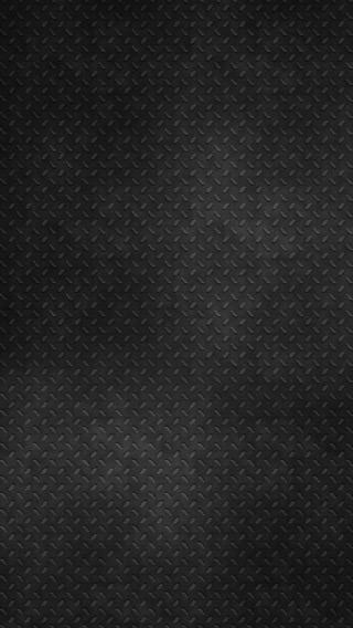 iPhone SE,5s 壁紙 1571