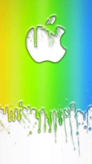 iPhone SE,5s wallpaper 1576