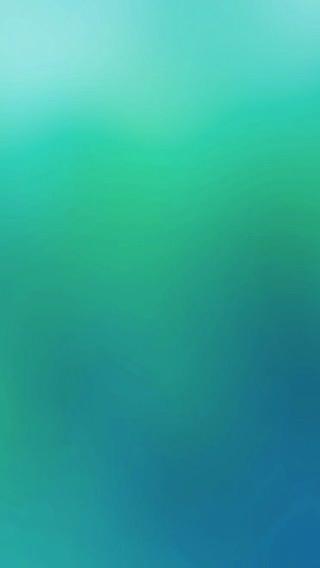 iPhone SE,5s 壁紙 1590