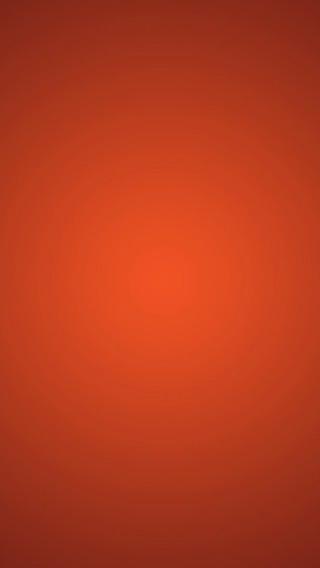 iPhone SE,5s 壁紙 1631