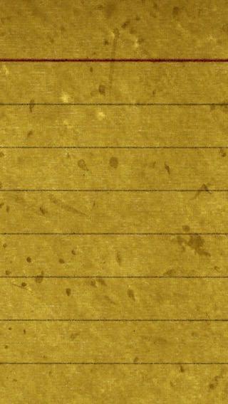 iPhone SE,5s 壁紙 1643