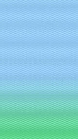 iPhone SE,5s 壁紙 1654