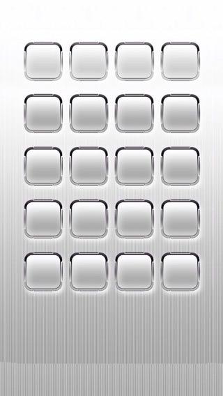 iPhone SE,5s 壁紙 1692