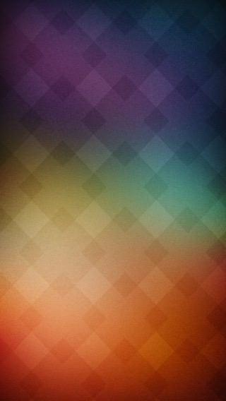 iPhone SE,5s wallpaper 1696