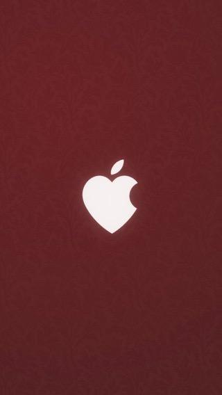 iPhone SE,5s wallpaper 1739