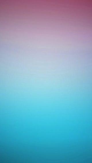 iPhone SE,5s 壁紙 1755