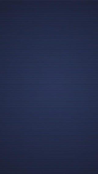 iPhone SE,5s 壁紙 1784