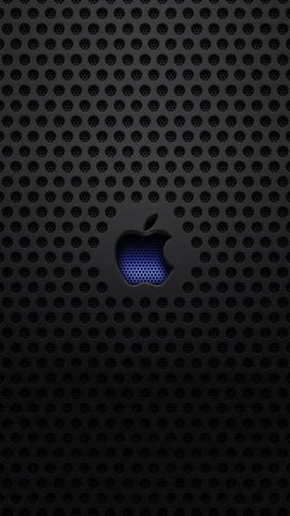 iPhone SE,5s 壁紙 1816