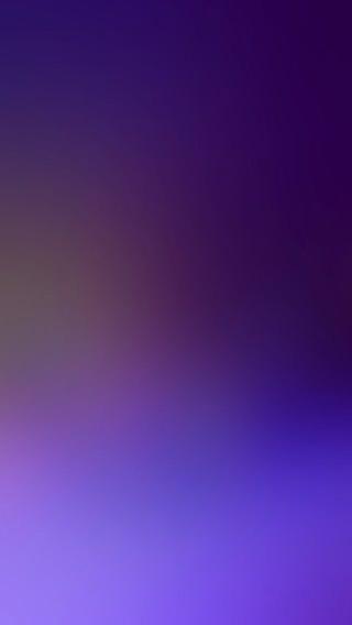 fond d'écran iPhone SE,5s 1877