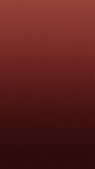 iPhone SE,5s 壁紙 2026