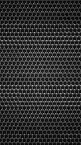 iPhone SE,5s 壁紙 2030