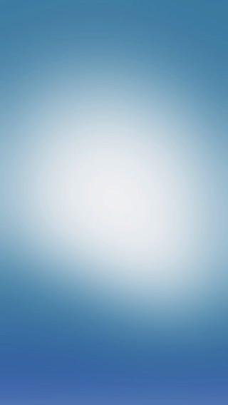 iPhone SE,5s 壁紙 2048