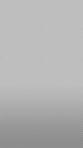 iPhone SE,5s 壁紙 2061
