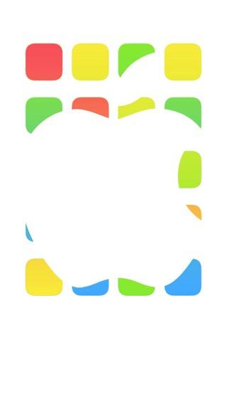 iPhone SE,5s 壁紙 2064