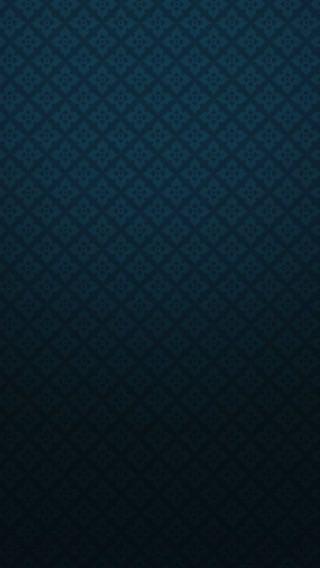iPhone SE,5s 壁紙 2068