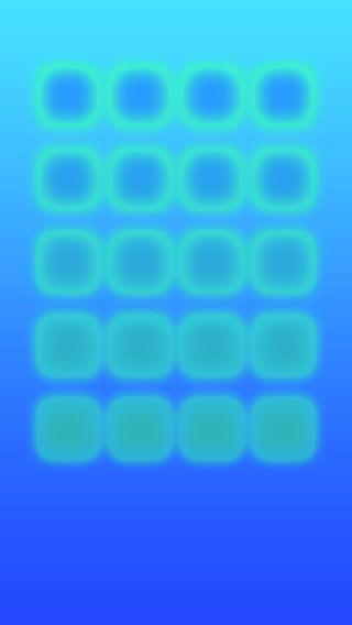 iPhone SE,5s wallpaper 2069
