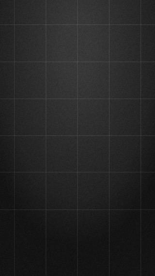 iPhone SE,5s 壁紙 2090