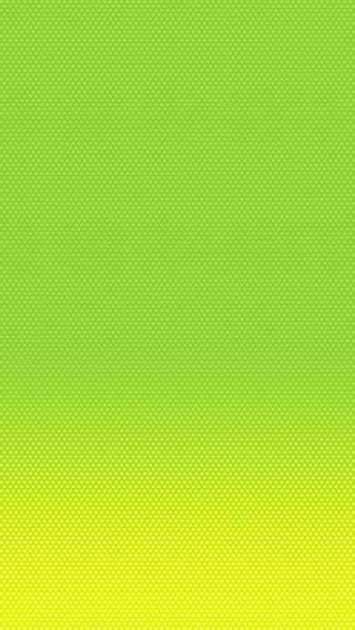 iPhone SE,5s 壁紙 2093