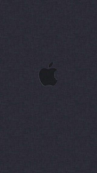 iPhone SE,5s обои 2101