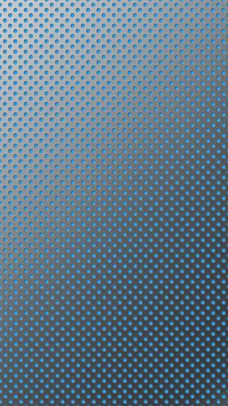iPhone SE,5s 壁紙 2133