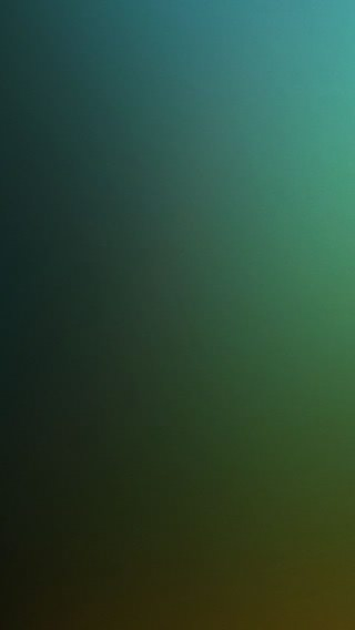 iPhone SE,5s 壁紙 2140