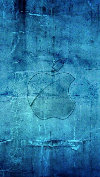 iPhone SE,5s 壁紙 2144