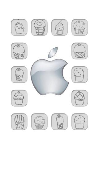 iPhone SE,5s 壁紙 2146