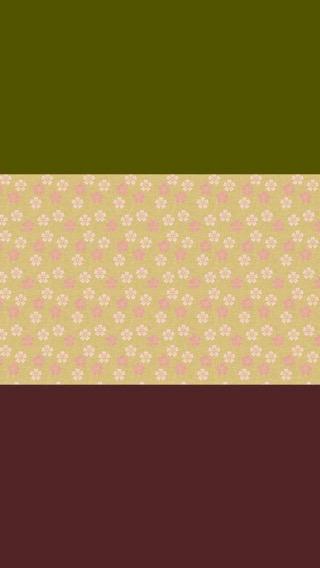iPhone SE,5s wallpaper 2154