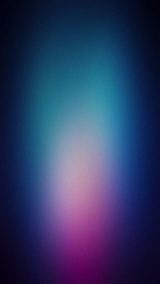 iPhone SE,5s 壁紙 2176