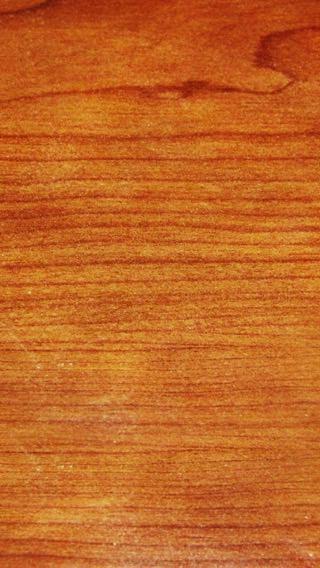 iPhone SE,5s 壁紙 2185