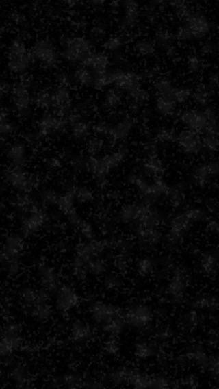 iPhone SE,5s 壁紙 2188