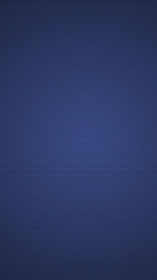iPhone SE,5s 壁紙 2199